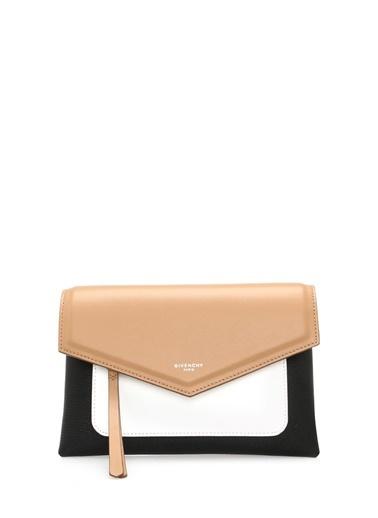 Messenger / Askılı Çanta-Givenchy